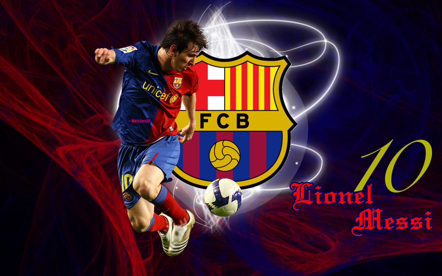 barcelona wallpaper iphone 2015 is high definition wallpaper you can 1440x900