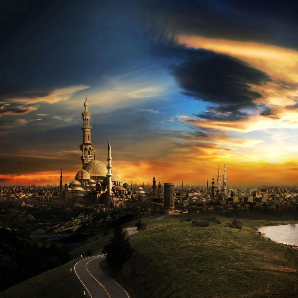 Cairo Wallpaper Related Keywords Suggestions   Cairo Wallpaper Long 1024x1024