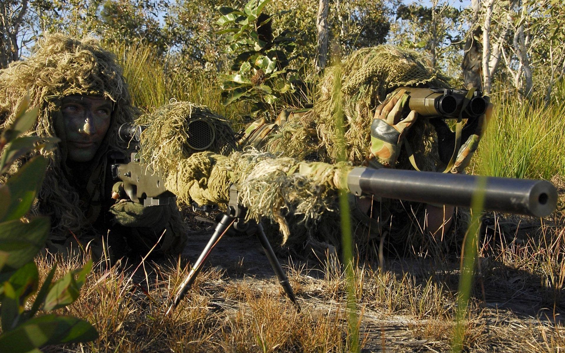 Sniper Widescreen Wallpaper HiresMOVIEWALLcom 1920x1200