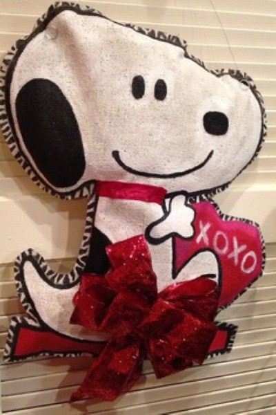 Snoopy Valentine Pictures   Valentines Day 2015 400x600