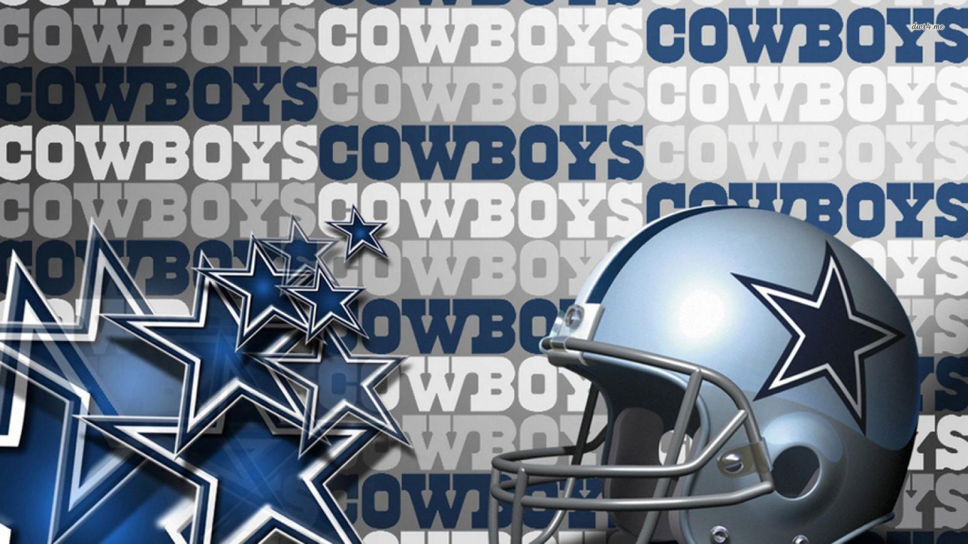 Dallas Cowboys wallpaper   Sport wallpapers   29536 1920x1080