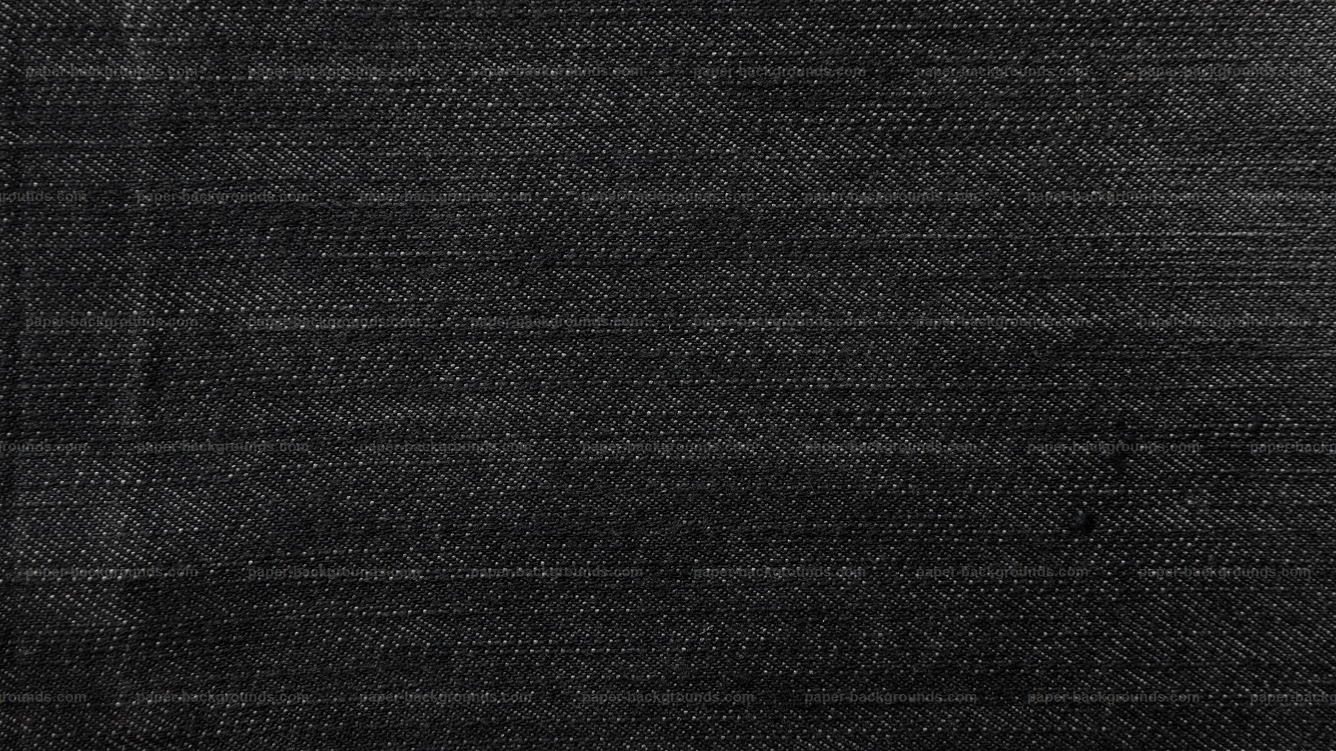 Texture canvas black backgrounds textureimages   1365150 1920x1080
