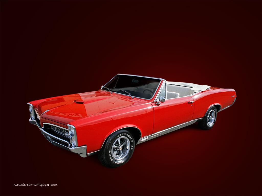 Pin Pontiac 1967 Gto Wallpaper Download The Pontiac 1024x768