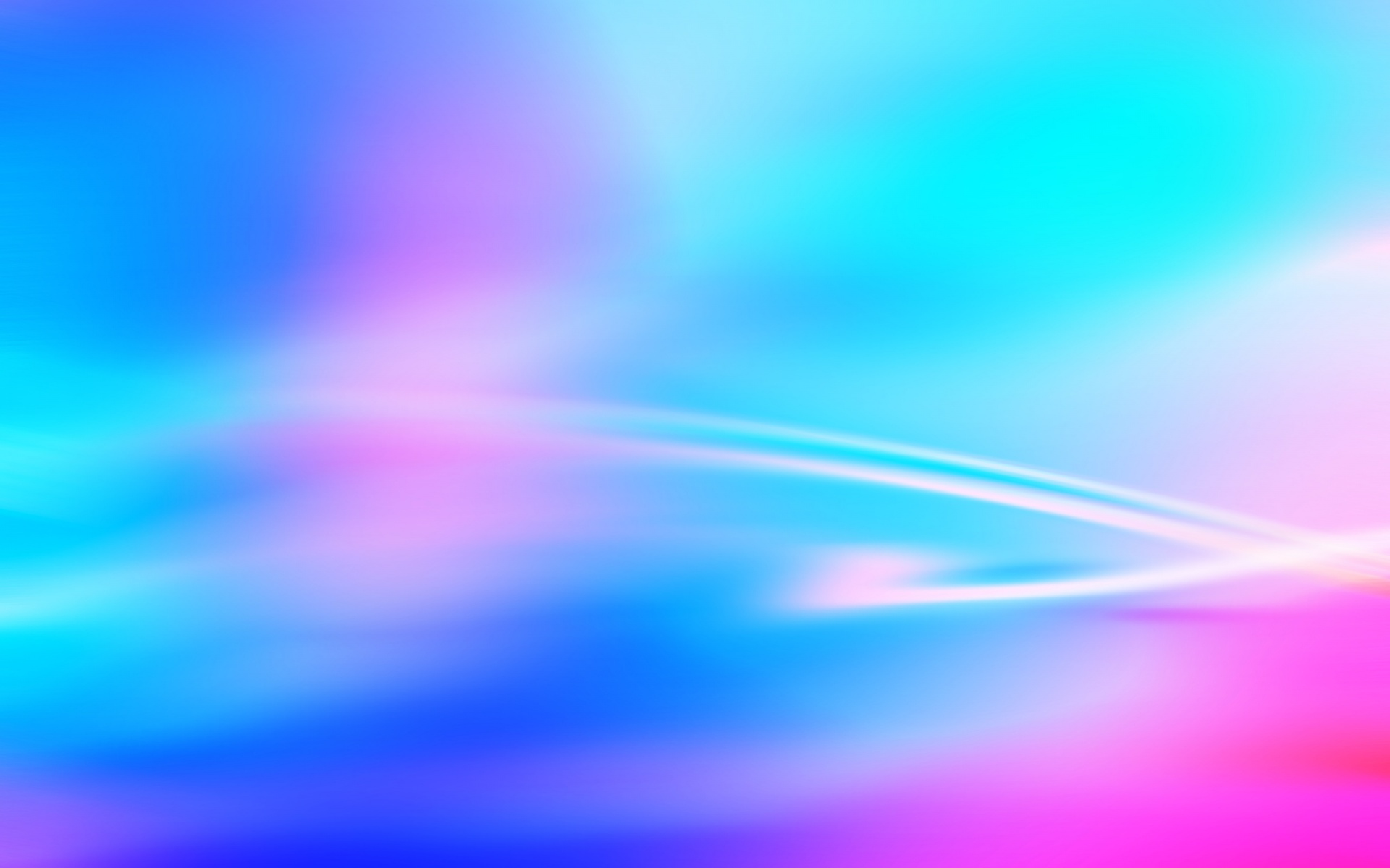 pink and blue background - HD1920×1080
