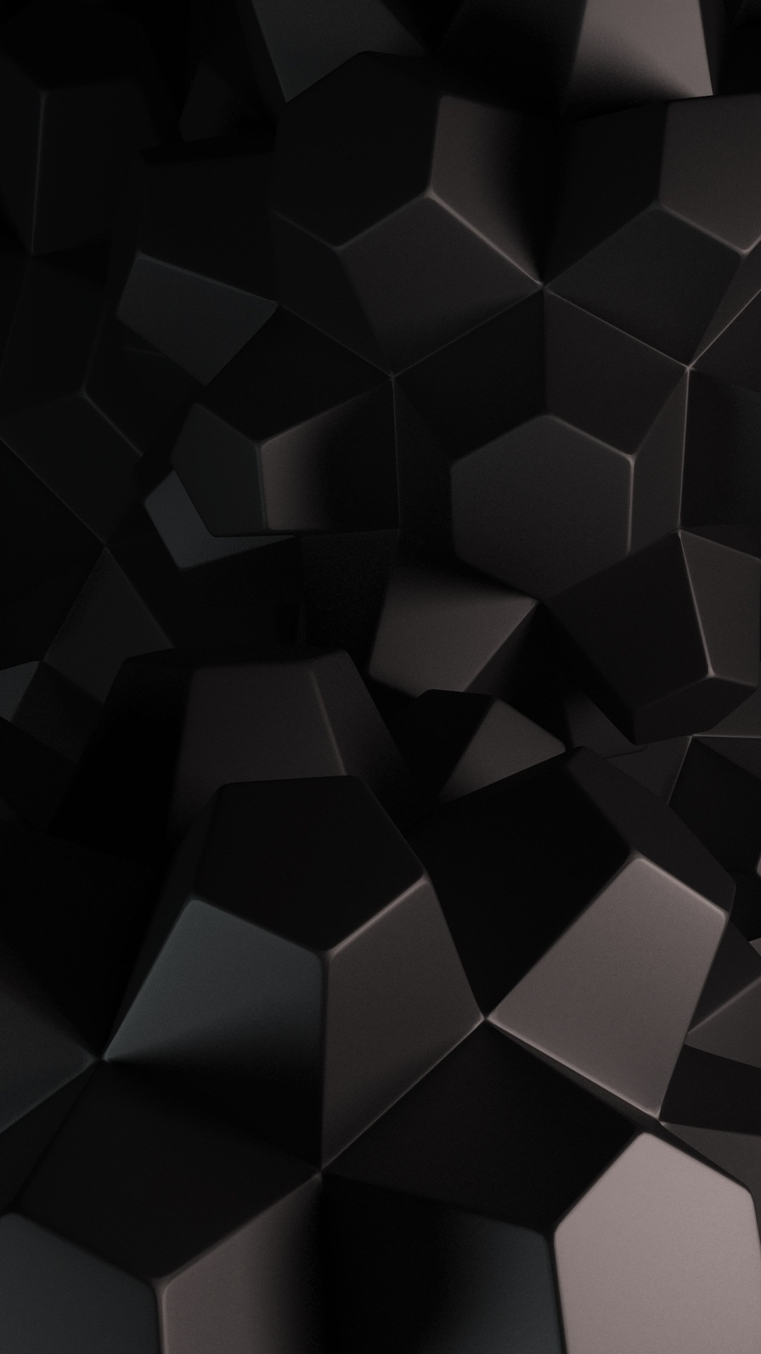 Free Download 45 Solid Black Iphone Wallpapers Wallpaperspit