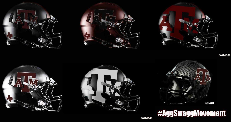 Cool College Football Helmets Best unis in college football 1500x793