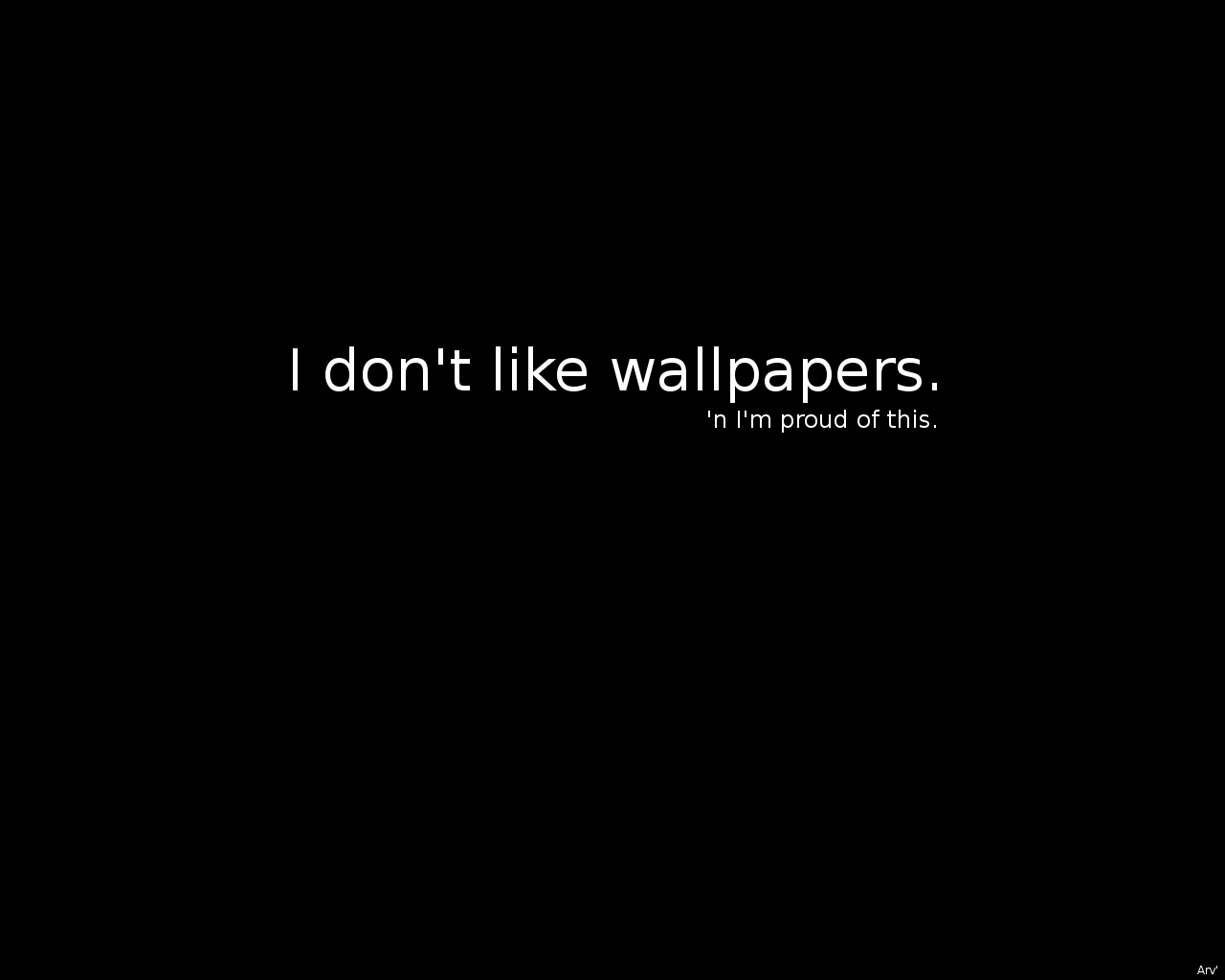download download Geeky Wallpapers I Found on Google Images 1280x1024