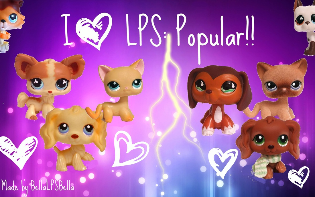 Lps Backgrounds 1100x687