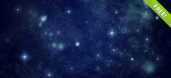 Download Free Free Outer Space Backgrounds PSD | PSD Hunter