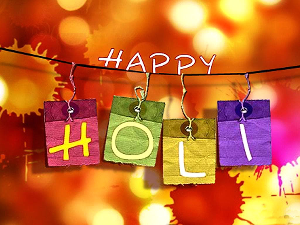Happy Holi 1080px Images Happy Holi Animated Wallpapers Happy Holi 1024x768