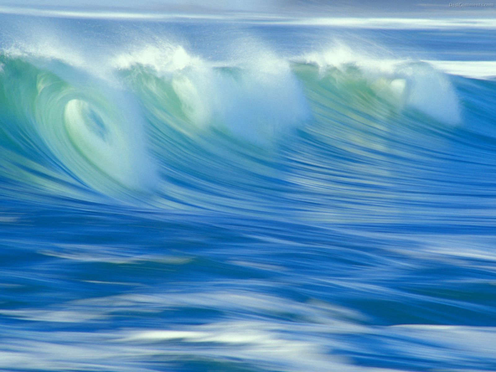Category Ocean Wallpapers 1600x1200
