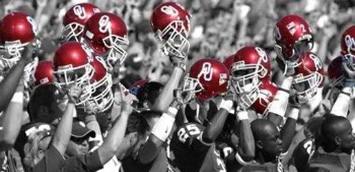 university of oklahoma football 560 516x250jpg 516x250