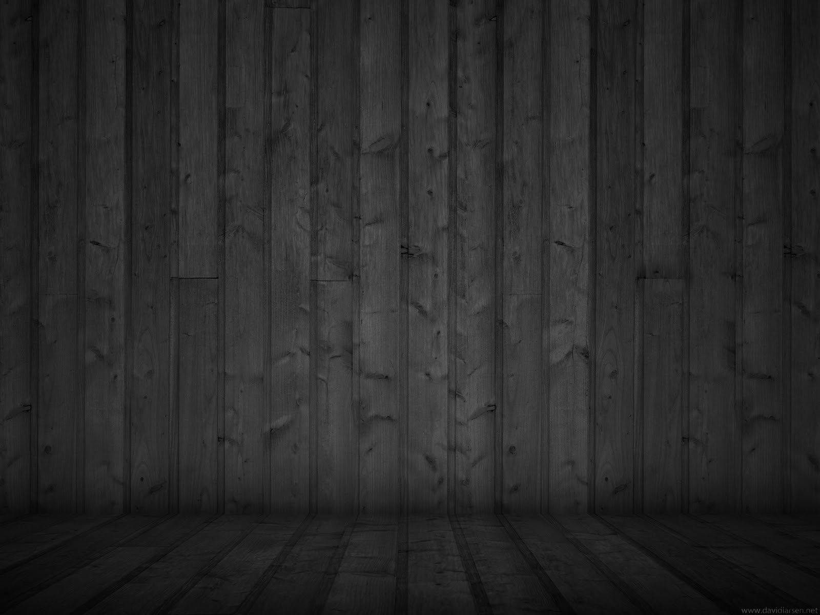 44 Grey Wood Wallpaper On Wallpapersafari