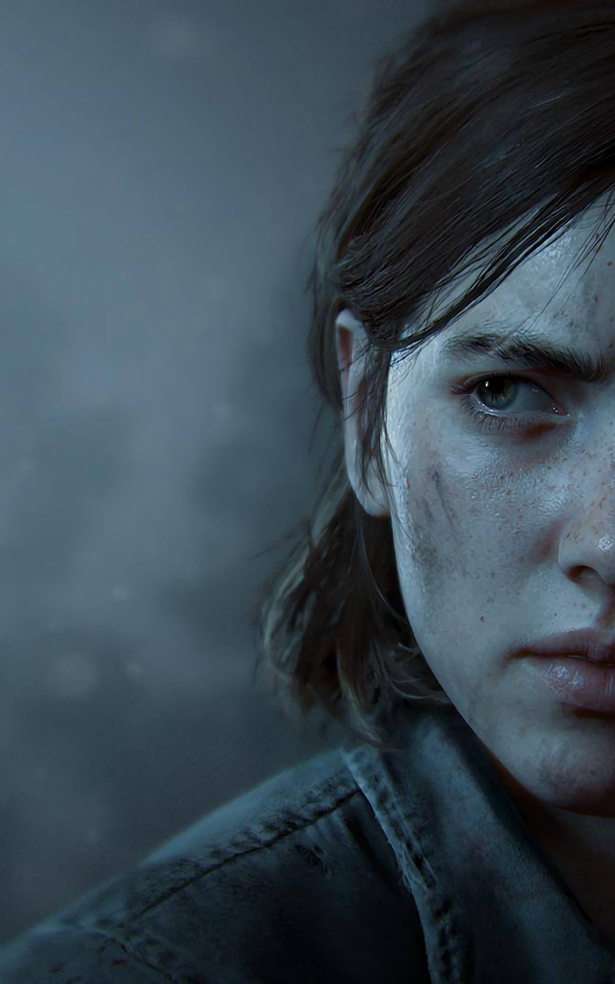 download The Last of Us 2 Wallpapers Top The Last of Us 2 1200x1920