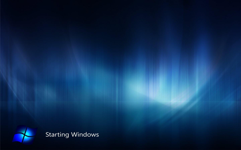 Best Windows 8 Custom Themes 1440x900