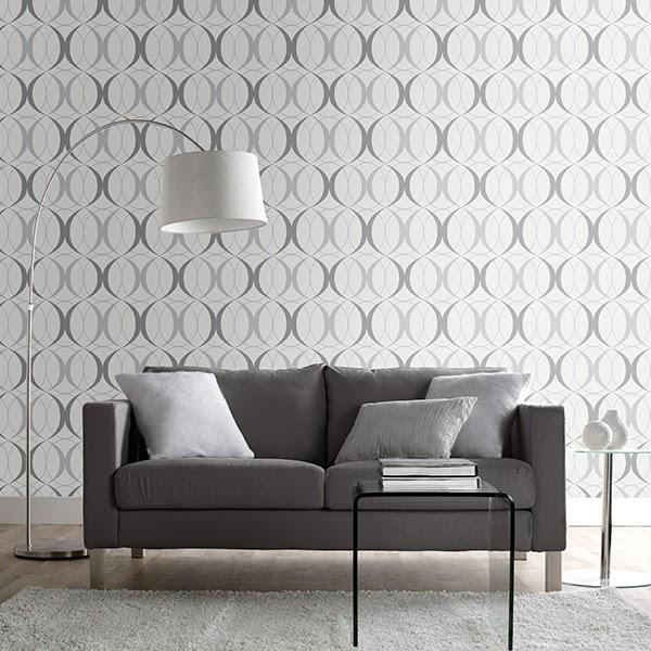 [50+] Bouclair Canada Wallpaper On WallpaperSafari