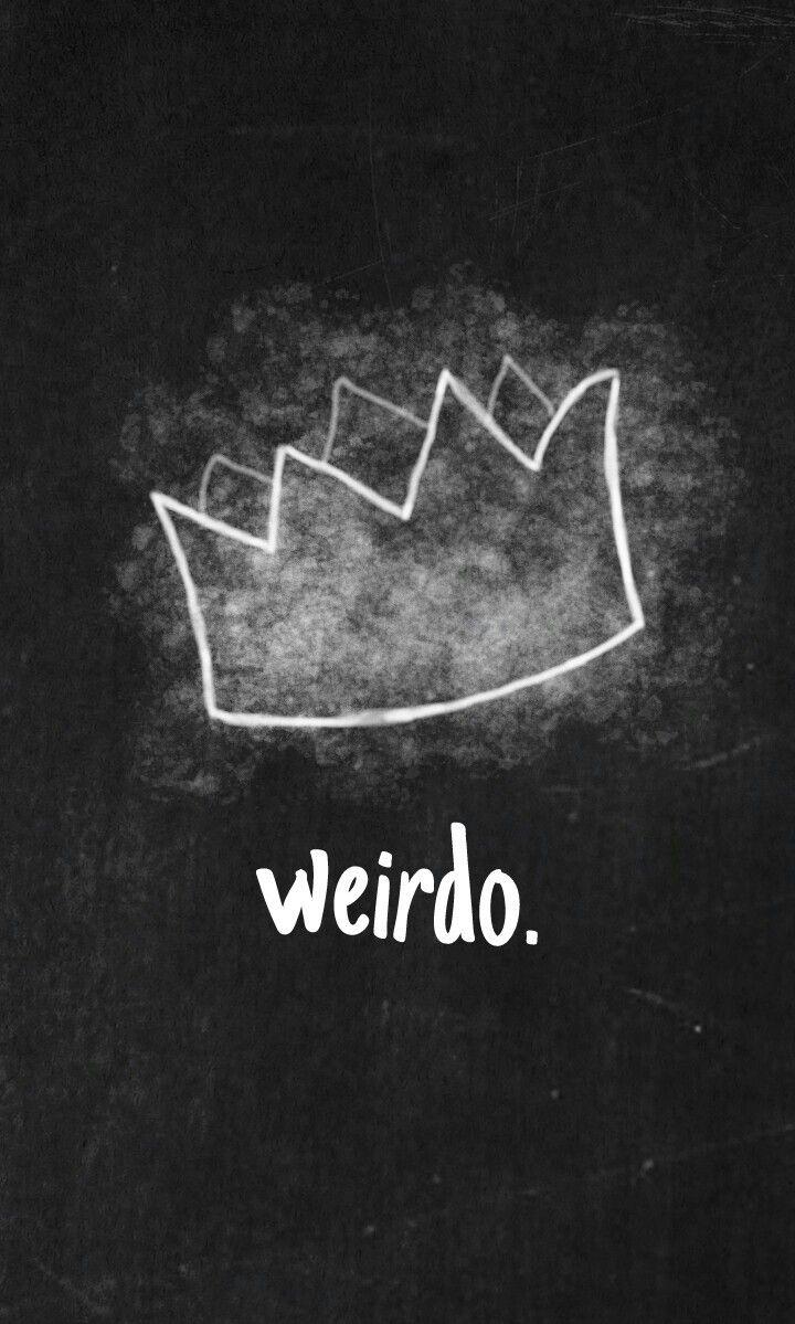 Jughead Riverdale Wallpaper weirdo crown made with picsart 720x1199