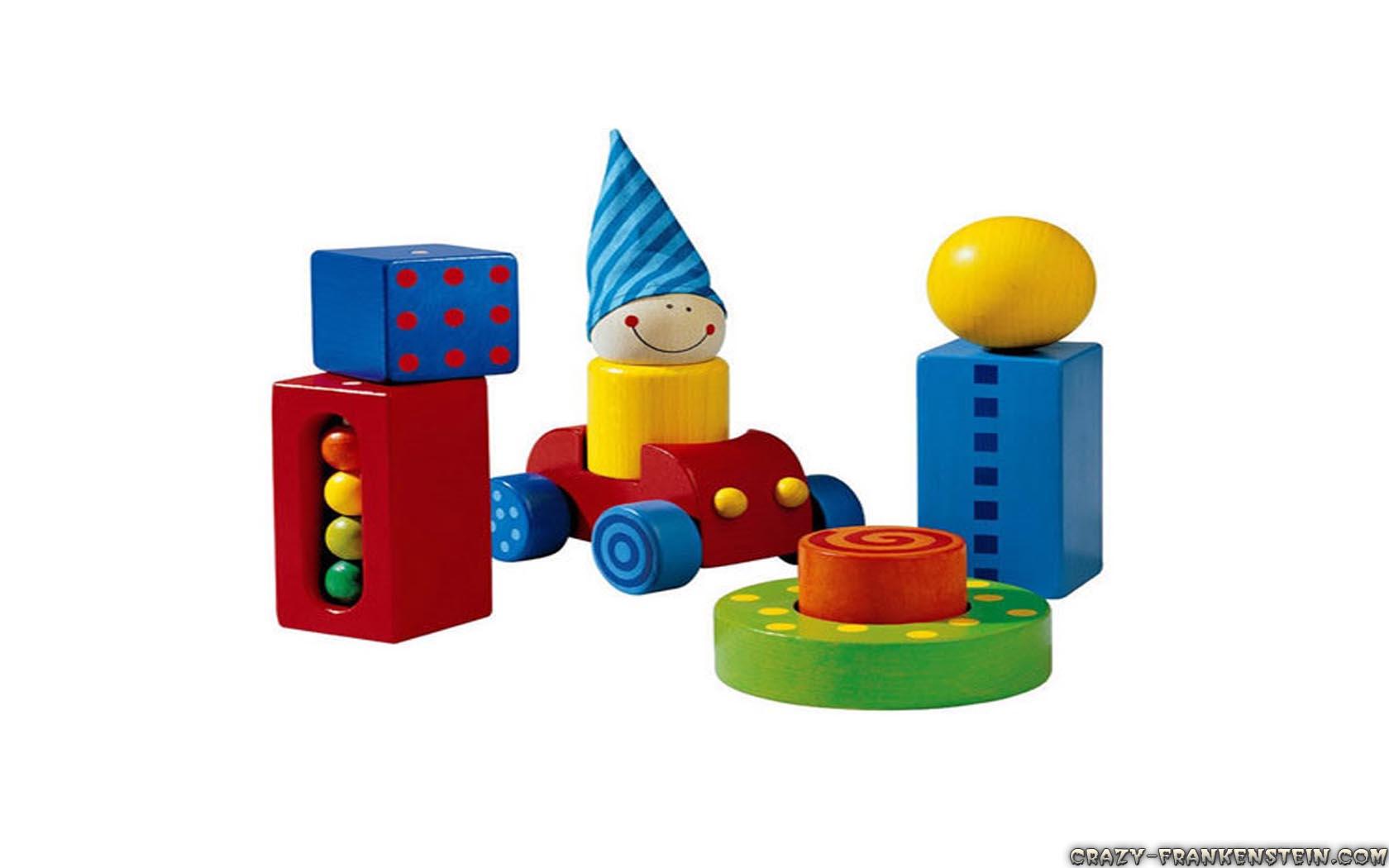 Toys For Teenagers : Kids toys wallpaper wallpapersafari