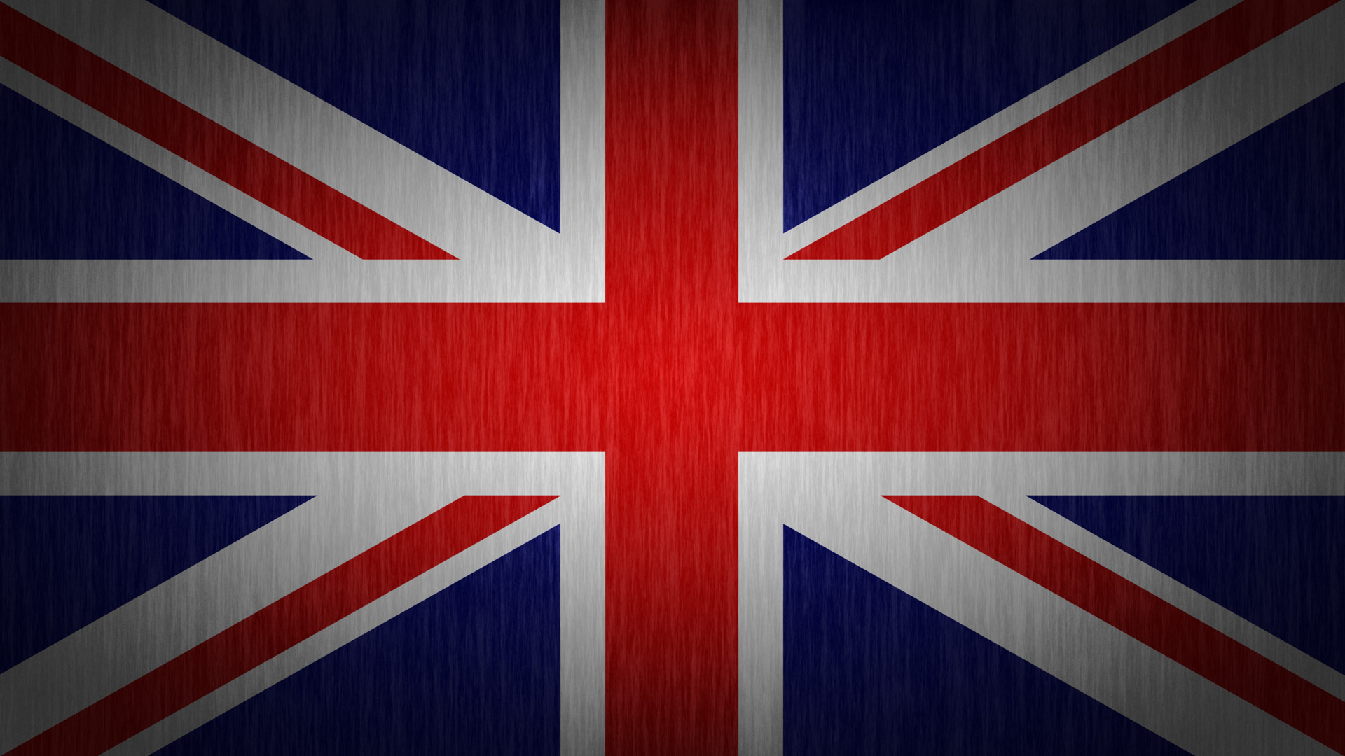 British United Kingdom Flag HD Wallpaper of Flag 1920x1080