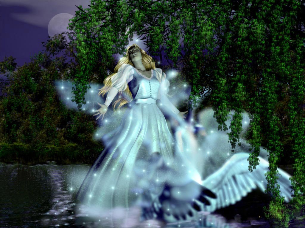 Fantasy Desktop Backgrounds HD wallpaper background 1024x768