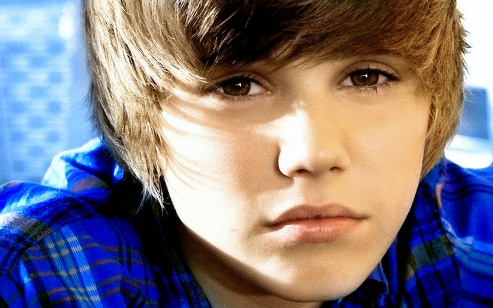 Justin Bieber Latest HD Wallpapers of 2015 Celebrity Hd Wallpapers 1600x1000