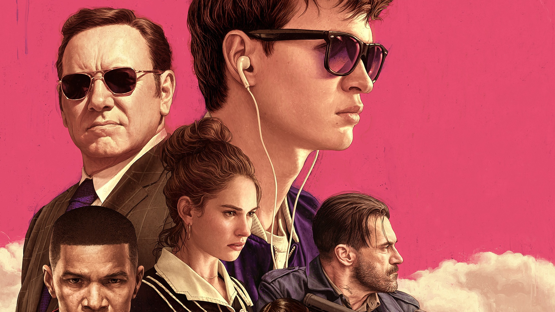 baby driver movie desktop wallpaper 61942 63827 hd wallpapers 1920x1080