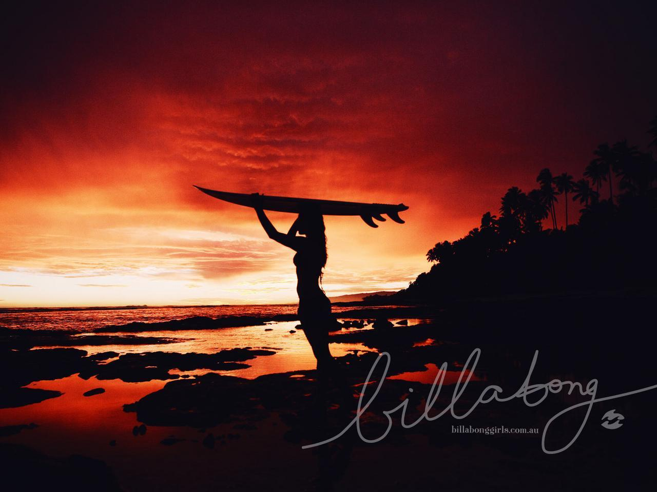 Billabong   Billabong Wallpaper 2282009 1280x960