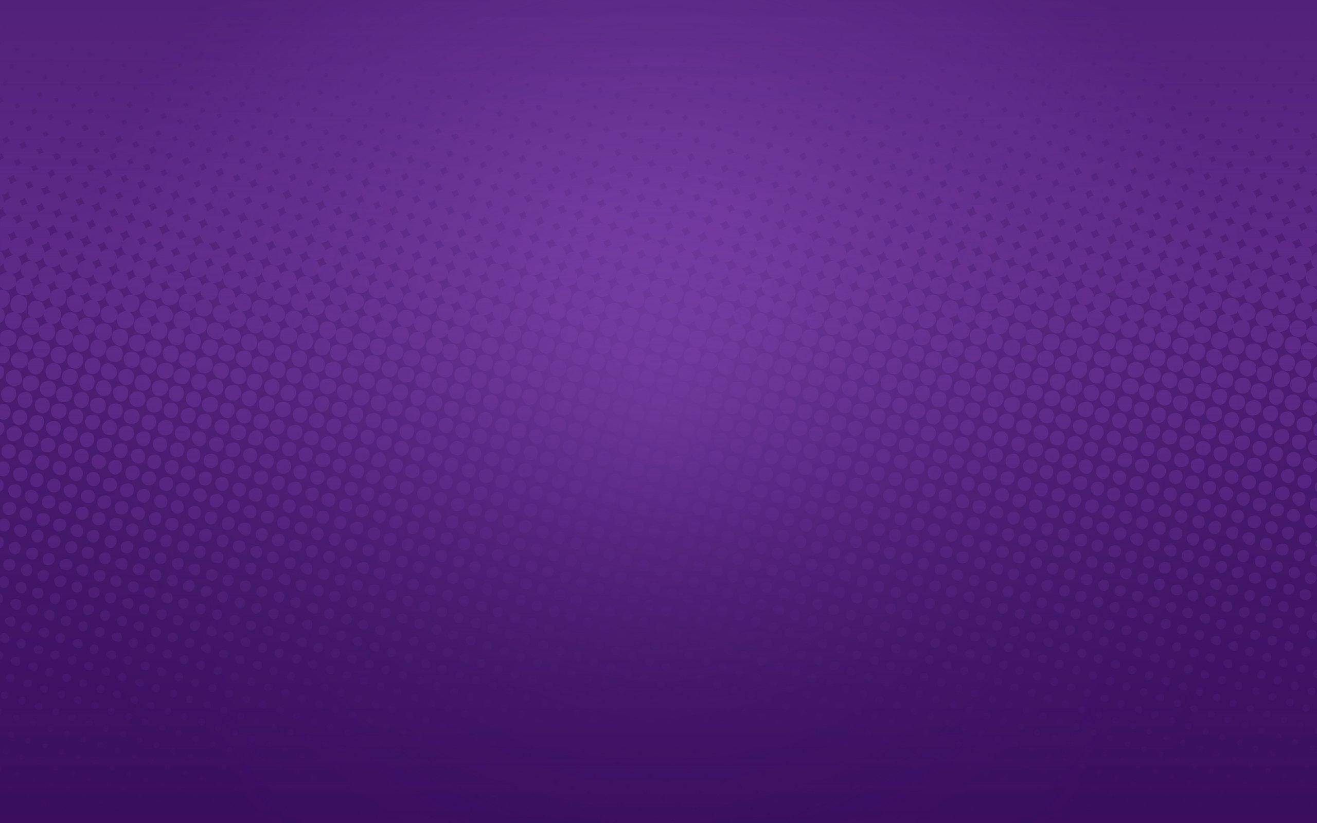 Purple wallpaper 5 2560x1600