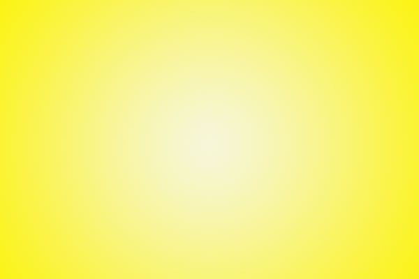 and white wallpaper yellow - photo #40