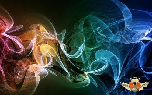 Fabulous and popular desktop backgrounds and wallpapers with creative 500x312
