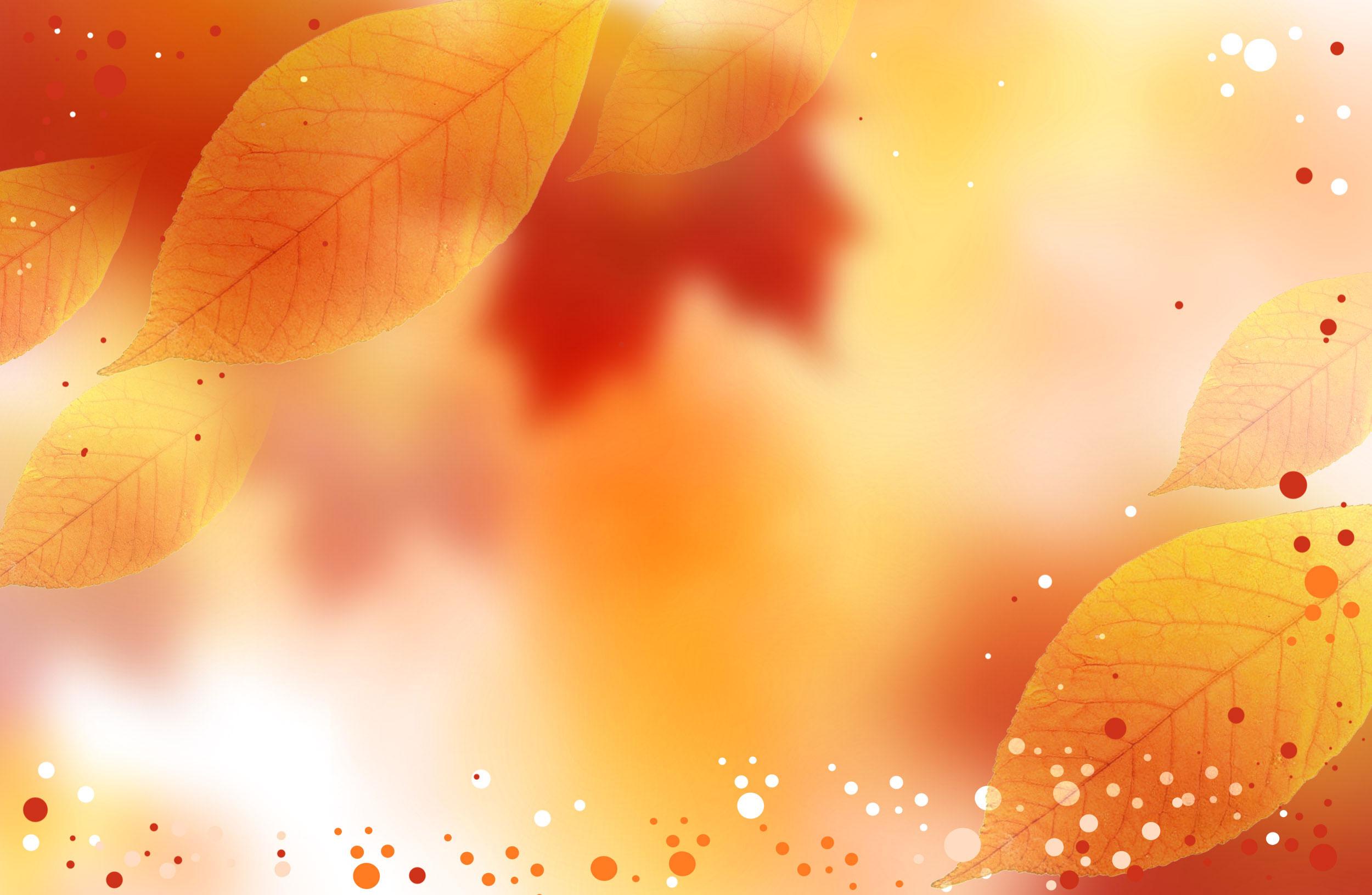 Free Autumn-Fall Background | CreativityWindow™