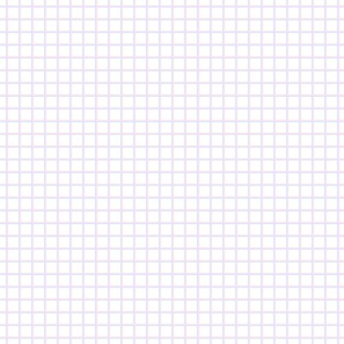 current desktop wallpaper 500x500