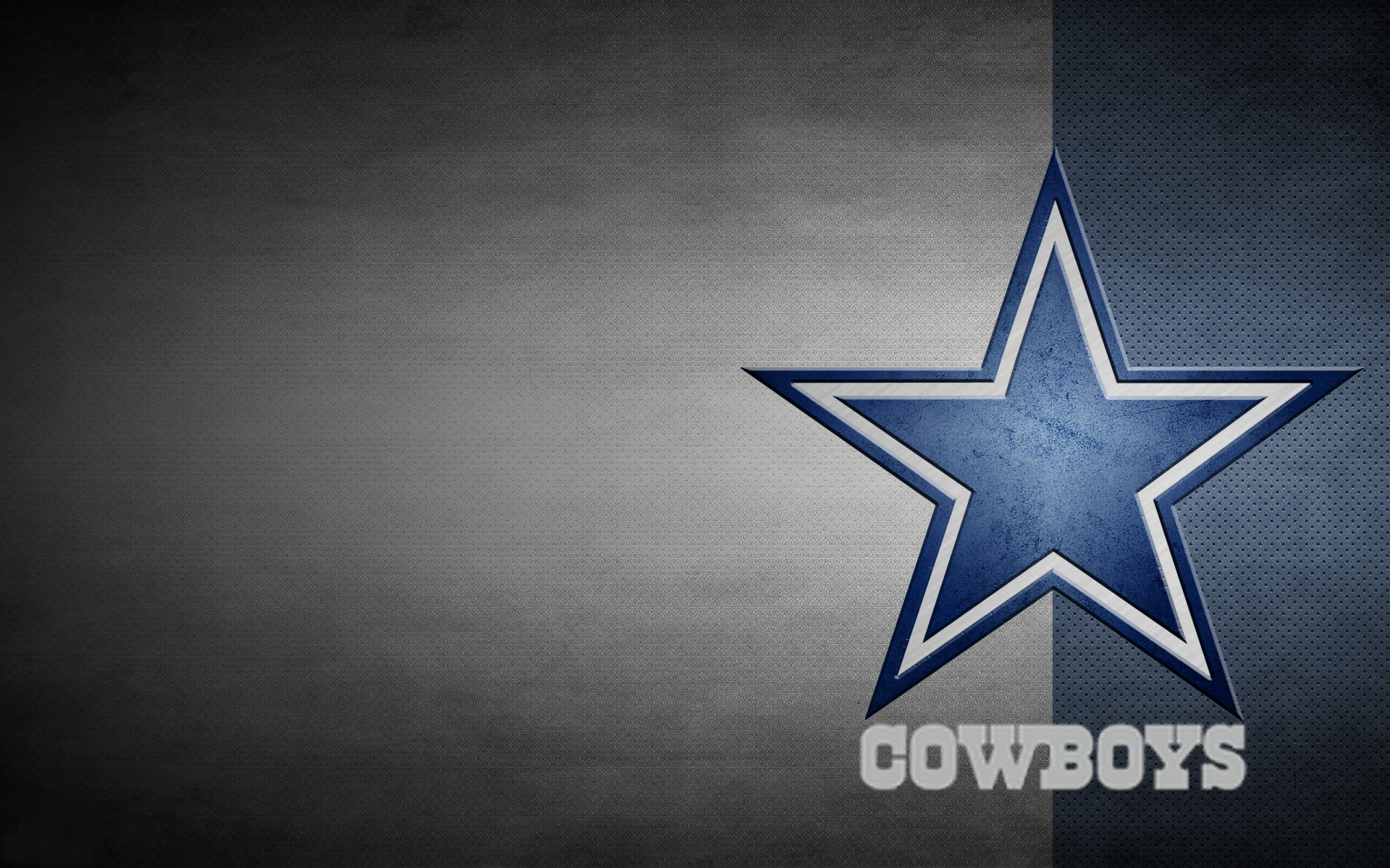 Image Result For Cool Nfl Wallpapers Inspirational   Dallas 1920x1200