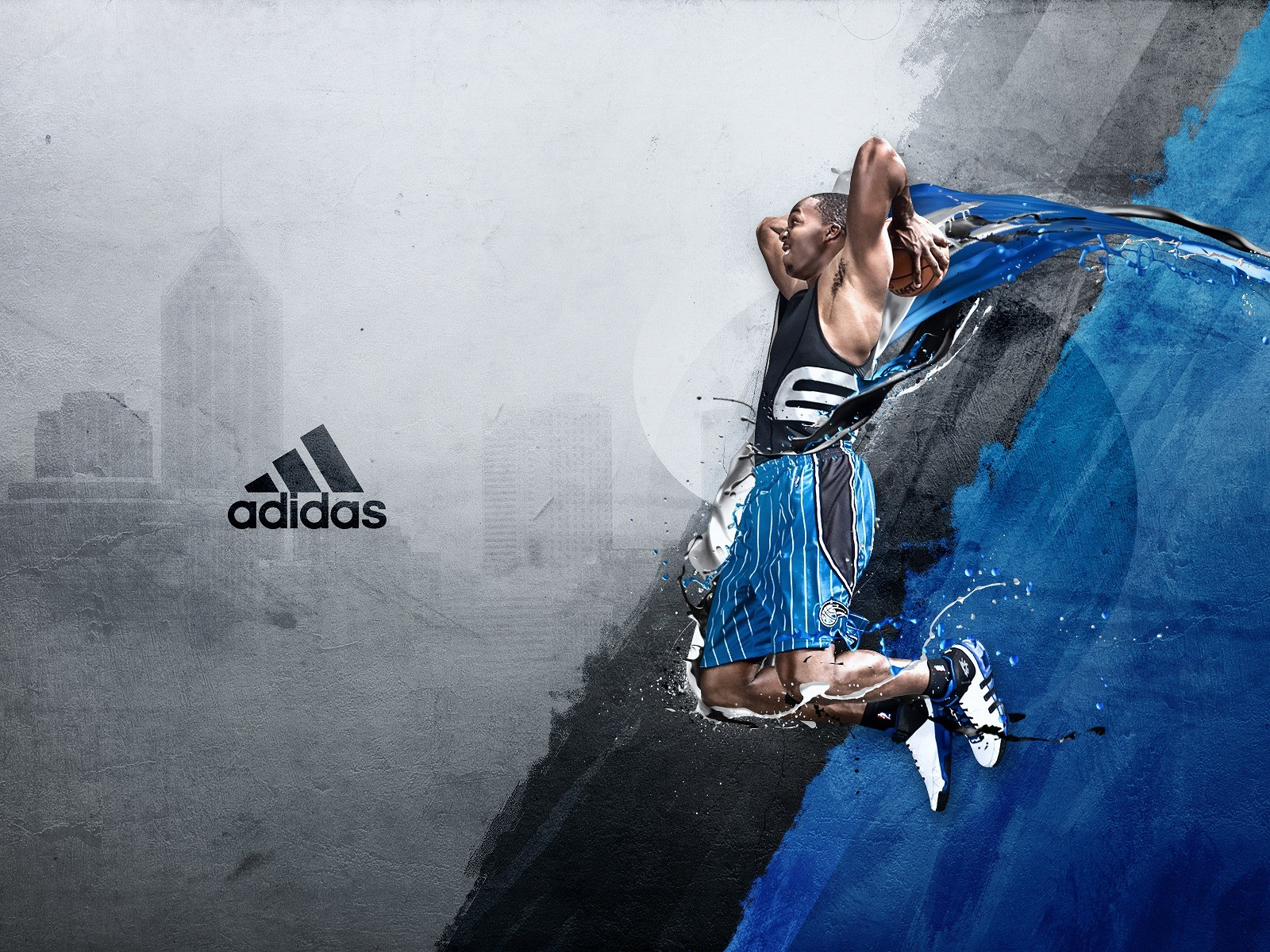 Basketball Wallpapers Tumblr The Art Mad Wallpapers 1600x1200