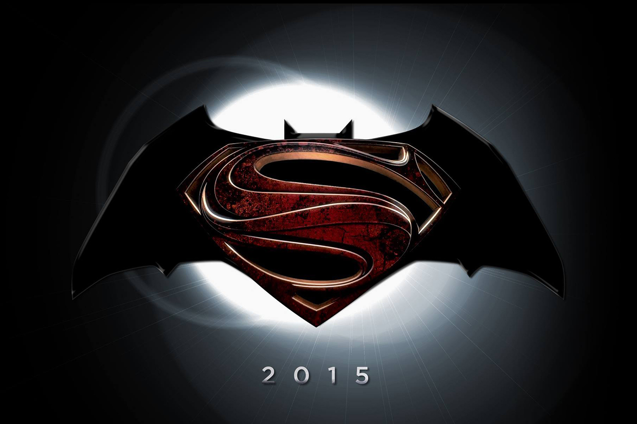 don t expect rainbows and sunshine when batman and superman meet for 1280x853