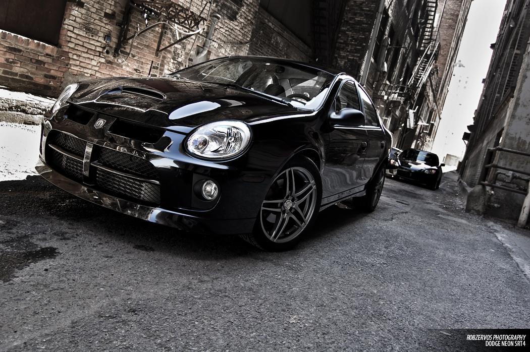download Dodge Neon SRT 4 3 by SpeedX07 on deviantART 1050x698
