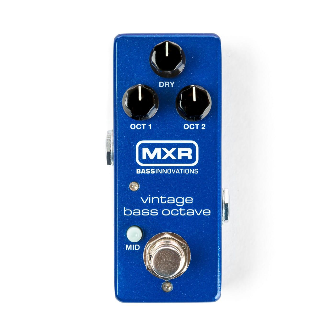 MXR   Electronics   Products 1400x1400