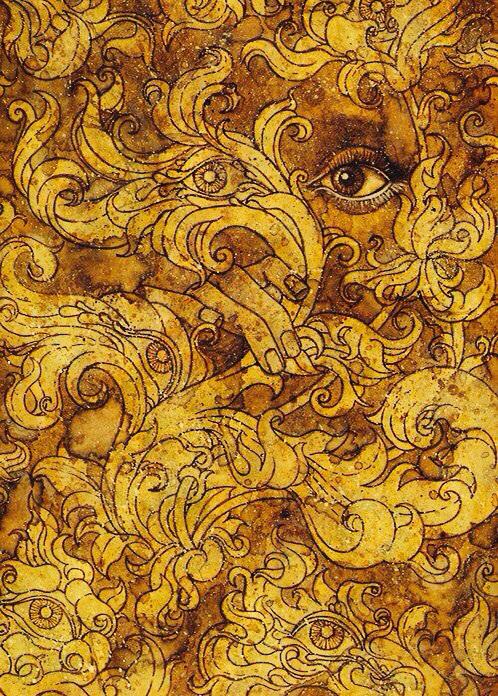 Yellow Wallpaper By Charlotte Gilman Essay
