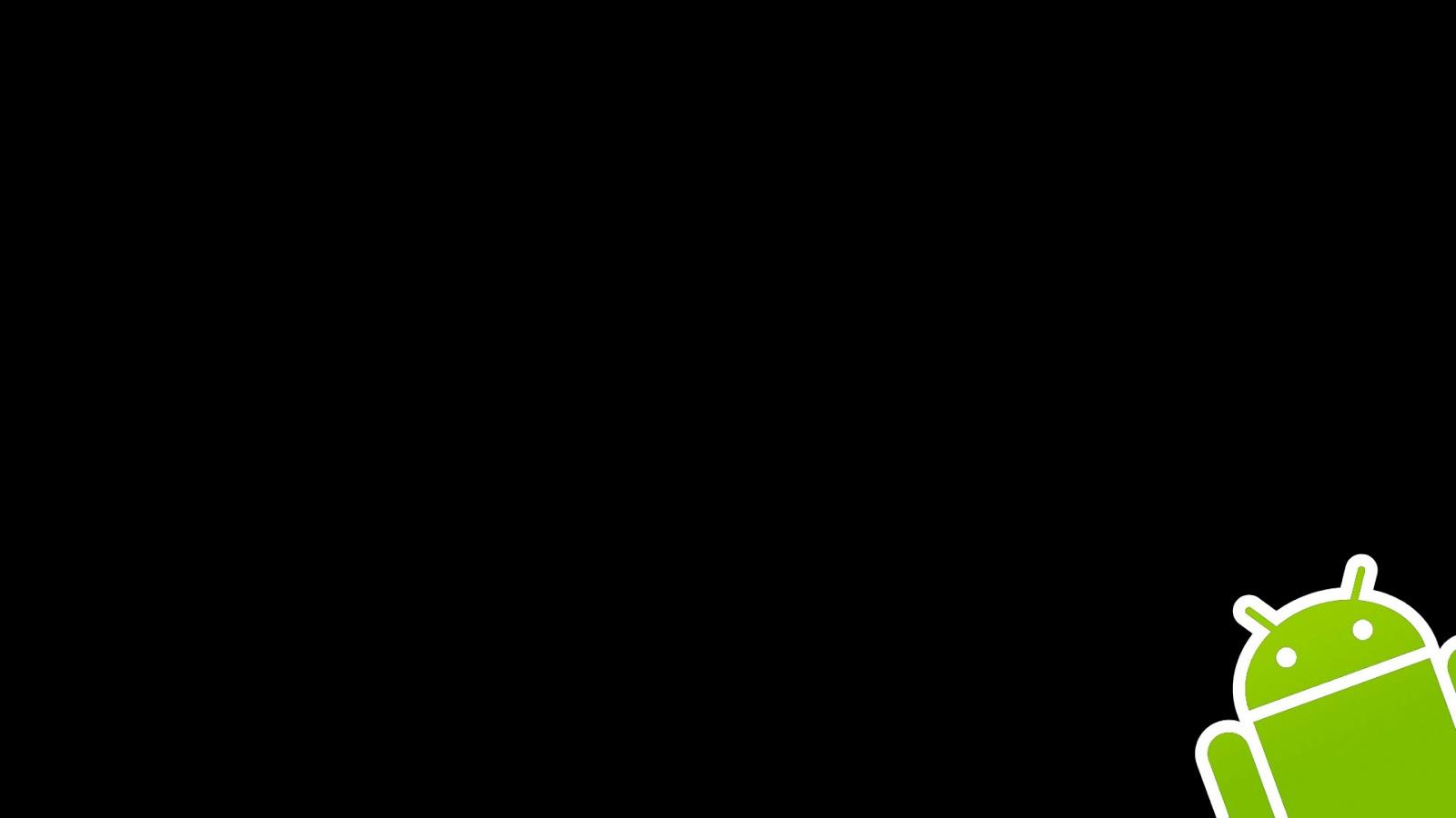 black wallpaper android all black wallpaper android rare black 1600x900