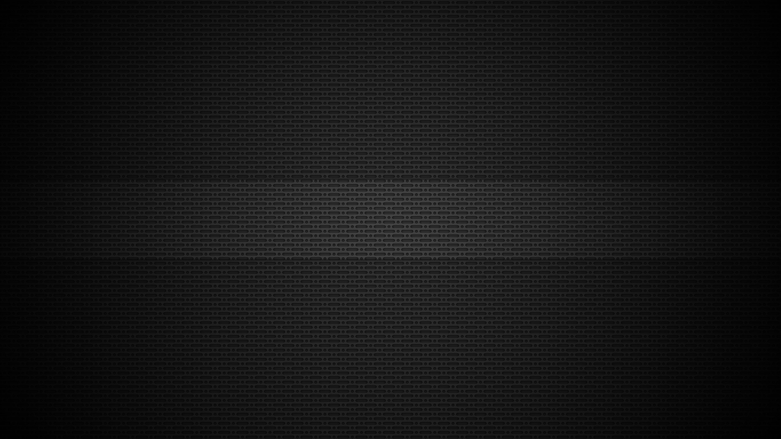 86 Youtube Banner Wallpapers on WallpaperPlay 2560x1440