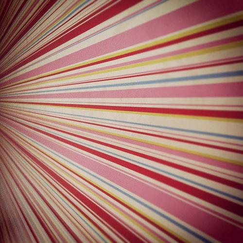 Horizontal Stripe Wallpaper Wallpaper Full HD 500x500