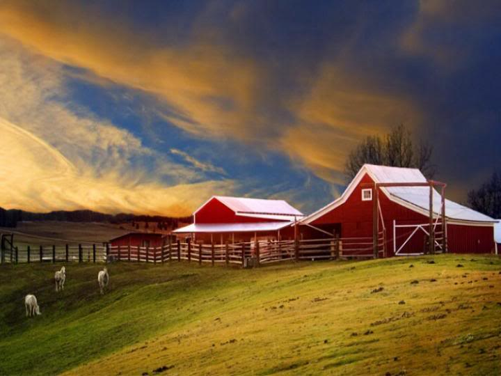 Country Living Wallpaper Country Living Desktop Background 720x540