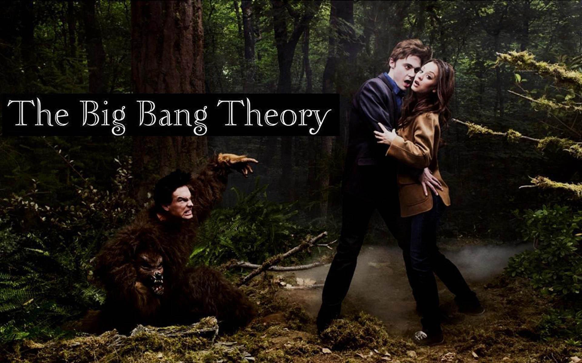 Funny big bang theory pictures 27 pics - The Big Bang Theory Wallpaper