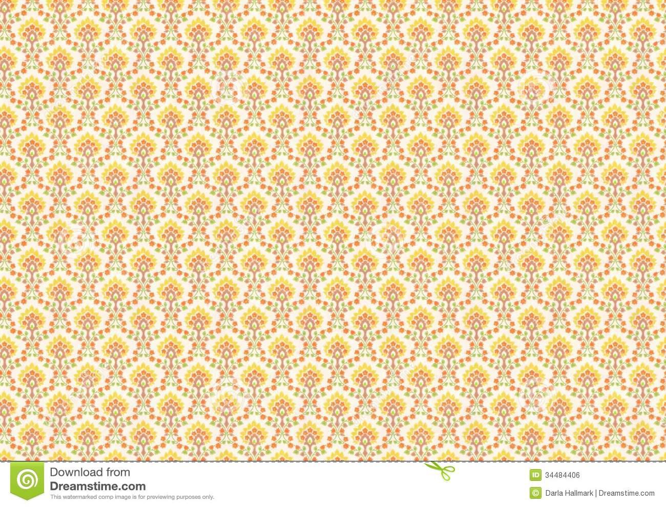 Cheap Wallpaper Wallpapers HD Quality 1300x990