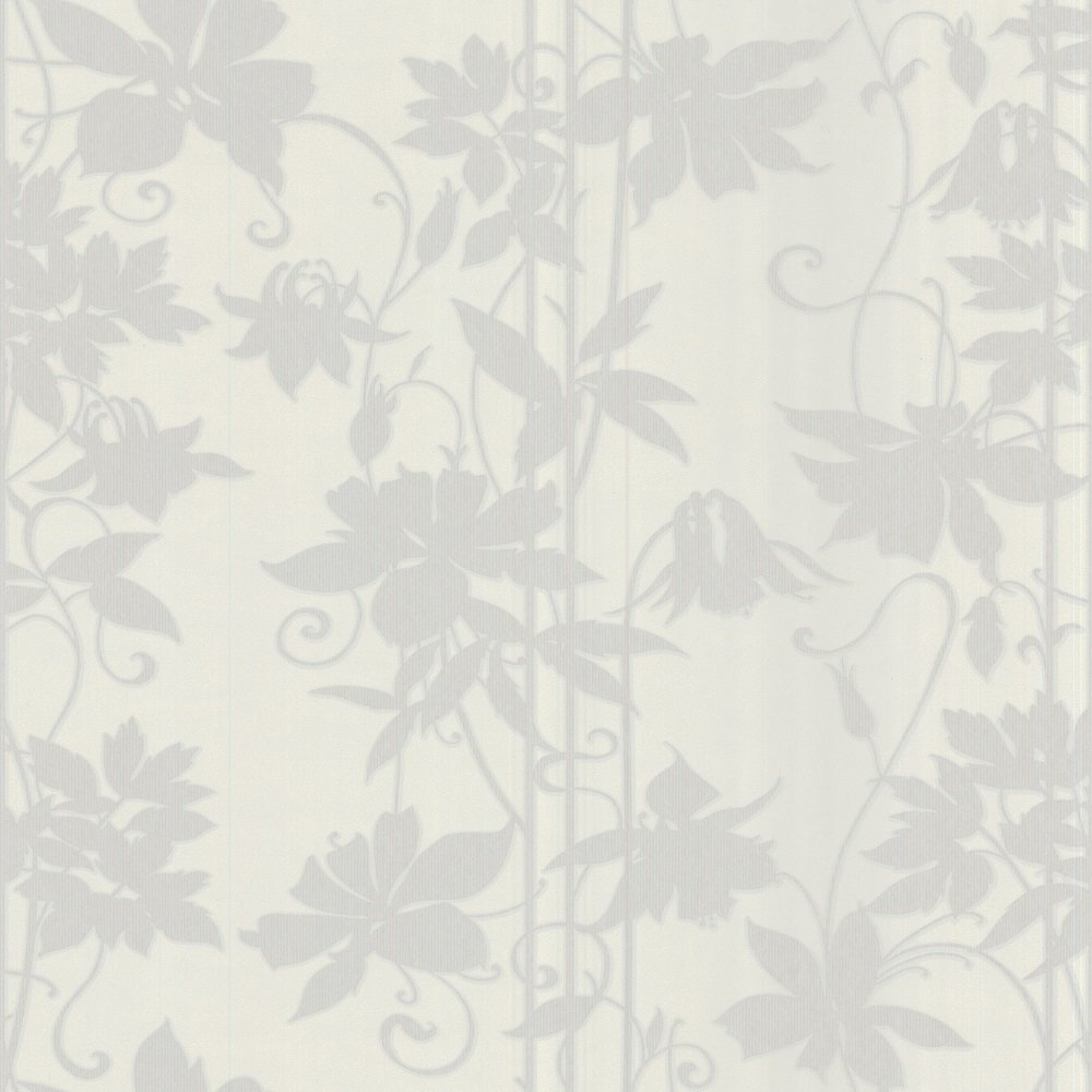 Home Wallpaper Graham Brown Graham Brown Laurence 1000x1000