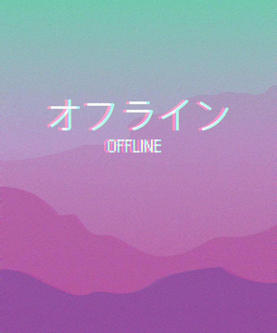 80s Aesthetic Wallpapers   Top 80s Aesthetic Backgrounds 938x1125