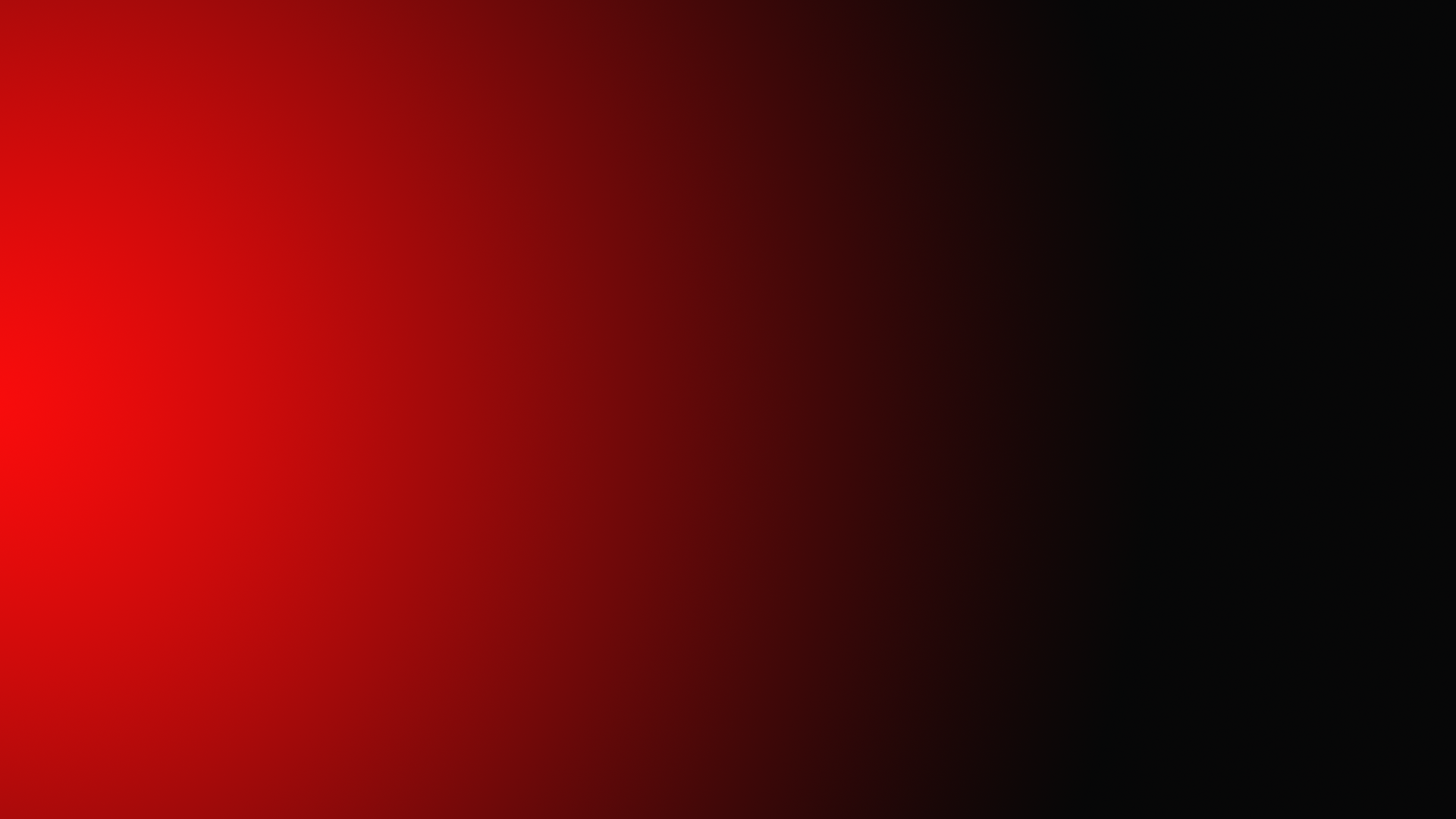 comwp contentuploads201210Red black gradient destop wallpaperpng 1920x1080