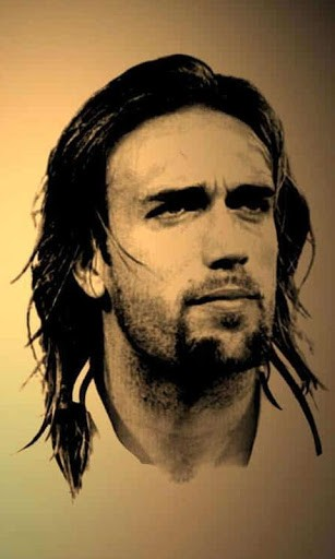 Download Gabriel Batistuta Wallpapers for Android   Appszoom 307x512