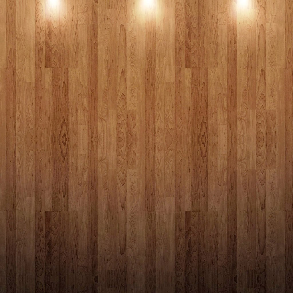 Wood grain wallpaper wallpapersafari for 3d wood wallpaper