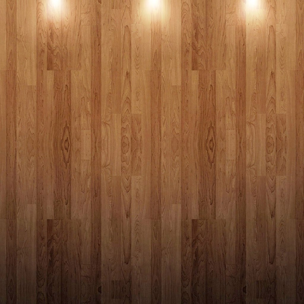 free download wood grain texture for hd wallpaper car pictures - Grain Wallpaper